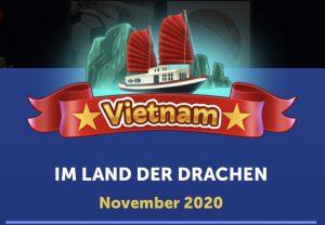 4 Bilder 1 Wort Vietnam tägliches Rätsel 1 November 2020 Lösung