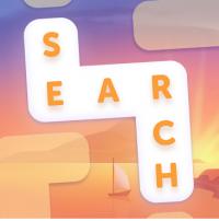 Word Lanes Search Lösungen und Antworten
