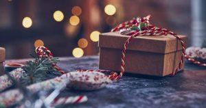 4 Bilder 1 Wort Tägliches Rätsel Weihnachten Dezember 2020 Lösungen