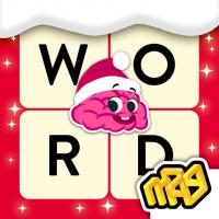 WordBrain Feiertags-Herausforderung 1 Dezember 2020 Lösungen
