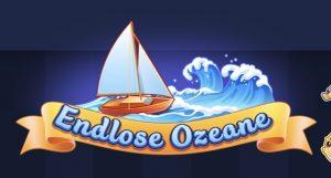 4 Bilder 1 Wort Endlose Ozeane Juni 2021 Tägliches Rätsel Lösungen