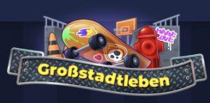 4 Bilder 1 Wort Grossstadtleben August 2021 Tägliches Rätsel Lösungen