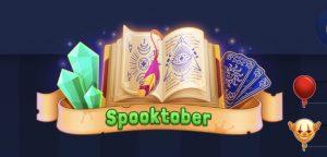 4 Bilder 1 Wort Tagesrätsel Spooktober 2021 Lösungen
